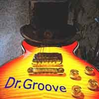 Dr.Groove