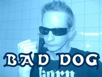 Bad Dog/PoP