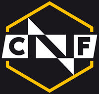 CNF-Community Neglects the Facts