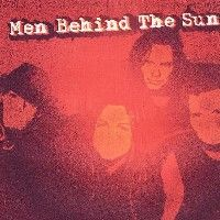 MBTS (Men Behind the Sun)
