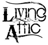 Living Attic