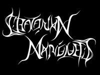 Saatanan Marionetit