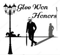 Glee Won Honors