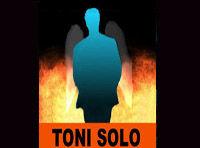 Toni Solo