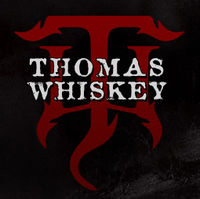 Thomas Whiskey
