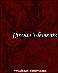 Circum Elements