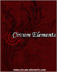 Circum Elements