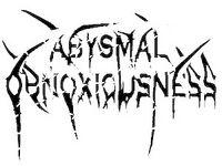 Abysmal Obnoxiousness