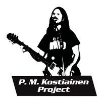 P. M. Kostiainen Project