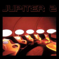 Jupiter 2