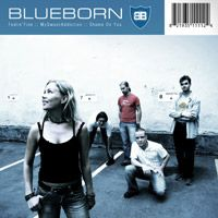 Blueborn