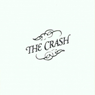 The Crash - Wildlife