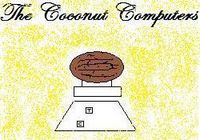 The Coconut Computers
