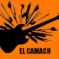 El Camach