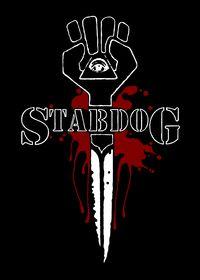 Stabdog