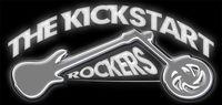 the Kickstart Rockers