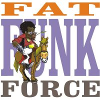 Fat Funk Force