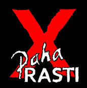 Paha Rasti
