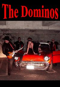 The Dominos