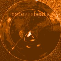notevenbeats