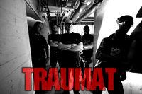 TraumaT