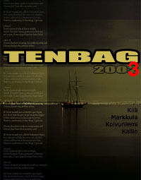 Tenbag