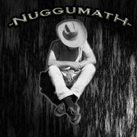 Nuggumath