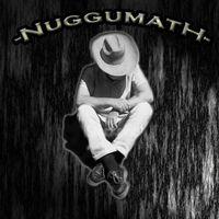 Nuggumath