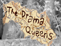 The Drama Queens