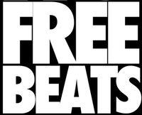 Free Beats!