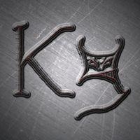 Kilgrin