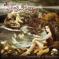 Blind Stare - Symphony of Delusions