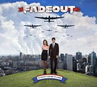 Fadeout.