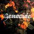Genocide - The Human Factor