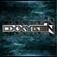 Oxxygen