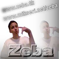 Zeban beatz