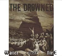 The Drowned