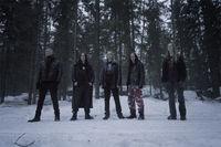 Taiga (Folk metal)