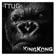 TTUG - KingKong