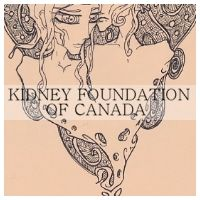 Kidney Foundation of Canada