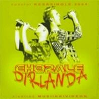 Chorale - Dirlanda