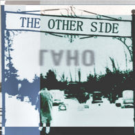 LAHO - The Other Side