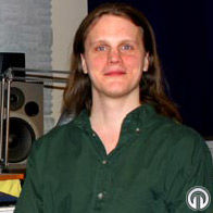 Gustaf Grefberg