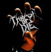 Thrasers