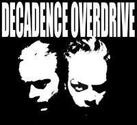 Decadence Overdrive