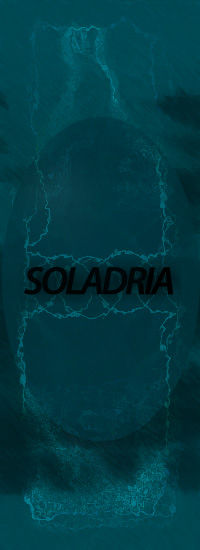 Soladria