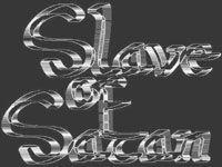 Slave of Satan