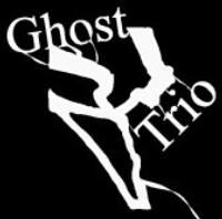Ghost Trio