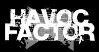 Havoc Factor