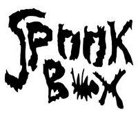 Spookbox